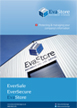 Download EvaStore Brochure