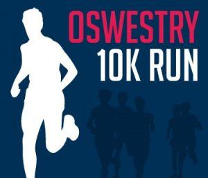 Oswestry 10K